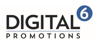 Digital-6 Promotions